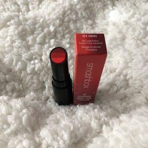 Smashbox Be Legendary triple tone lipstick
